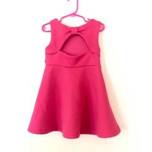 Kate Spade Vivian Dress for Girls